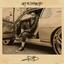 BJ The Chicago Kid - 1123 album artwork