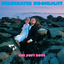 The Soft Boys - Underwater Moonlight album artwork