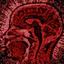 Avatar de Neuralblast