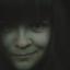 Аватар для Sasha_Tyan