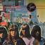 Sweet - Desolation Boulevard album artwork