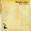 Babyshambles - Down In Albion album artwork