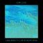 Living Beings Pt.2 (Metronomy Remix)