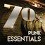 70's Punk Essentials