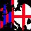 Аватар для InfernalGrinder
