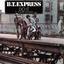B.T. Express - Do It (