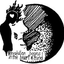 Аватар для mirrorxmaze