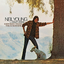 Neil Young - Everybody Knows This is Nowhere album artwork