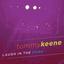 Tommy Keene - Laugh in the Dark album artwork