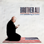 Brother Ali - Mourning in America and Dreaming in Color album artwork