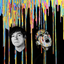 Sparks - A Steady Drip, Drip, Drip album artwork