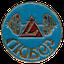 Аватар для zalivnoy