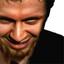 Аватар для Hiarcs