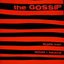 The Gossip - That