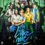 #LikeMe Cast — #LikeMe (Soundtracks)