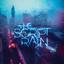 RAIN - mp3 альбом слушать или скачать