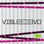 Vislovo - mp3 альбом слушать или скачать