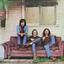 Crosby, Stills & Nash - Crosby, Stills & Nash album artwork