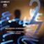 Beethoven, Van L.: Symphonies Nos. 2 and 7 - mp3 альбом слушать или скачать
