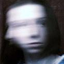 Аватар для The_sick_rose