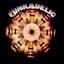 Funkadelic - Funkadelic album artwork
