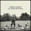 George Harrison - All Things Must Pass album artwork