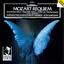 Mozart: Requiem - mp3 альбом слушать или скачать