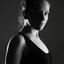 Аватар для Olja_Serdjuk
