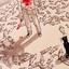 Avatar for Umibe_no_Kafuka