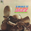Art Blakey & The Jazz Messengers -