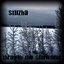 Through the Snowfield