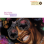 Bootsy Collins - Back in the Day: The Best of Bootsy album artwork