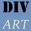 Avatar for divart