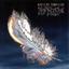 Крылья - mp3 альбом слушать или скачать