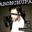 I'm an Albatraoz - Single - mp3 альбом слушать или скачать