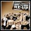 Eminem Presents The Re-Up - mp3 альбом слушать или скачать
