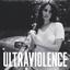Ultraviolence - mp3 альбом слушать или скачать