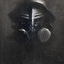 Аватар для Xrumman