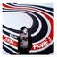 Elliott Smith - Figure 8 album artwork