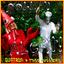 Quintron & Miss Pussycat - Goblin Alert album artwork
