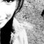 Аватар для Verka-Telka