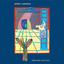Aztec Camera - High Land, Hard Rain album artwork