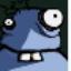 Аватар для djtonik