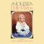 Dolly Parton - Jolene album artwork