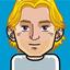 Аватар для yk1ng