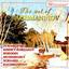 The Art of Rachmaninov Vol 8 - mp3 альбом слушать или скачать