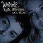 Whistle (feat. Múm) - Single