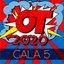 OT Gala 5 (Operación Triunfo 2020)