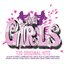 Original Hits - The Girls