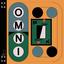 Omni - Multi-task album artwork